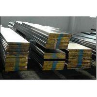 江苏40CrNiMoA钢板可切割40CrNiMoA板料价格