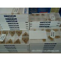 低价现货大量批发山高数控刀片TNMG160404 TK1001优势批发
