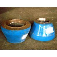 四川合金异径管、铝合金管件、同心合金异径管
