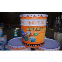 氟碳漆工厂,北京氟碳漆,诚润发涂料(在线咨询)