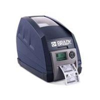 美国贝迪标签打印机IP300