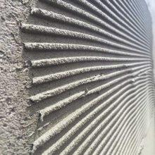 思茅 NJ-南浆牌瓷砖胶 强力瓷砖胶生产厂家139-874-41629