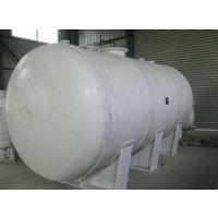 储槽|茂发管业(图)|耐酸储槽