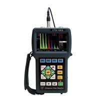 数字式超声探伤仪 CTS-1002