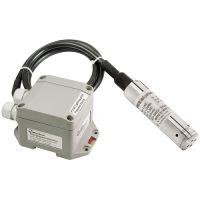 麦克MPM4700智能液位变送器工厂供应价