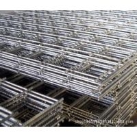 厂家销售 冷拔带肋钢筋 钢筋焊接 电焊网 煤矿支护网