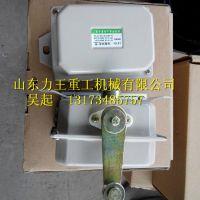 厂家直销 供应高品质行程限位开关 LX10-11行程开关 国产 价格低