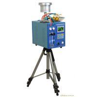 空气采样器 大气采样仪