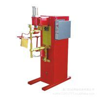 供应气动式点焊机