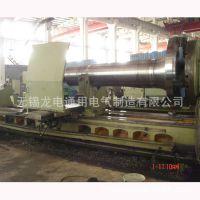 厂家专业提供轴类加工 轴类机加工 轴类车削件加工