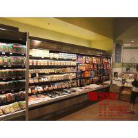 双鸭山生产便利店冷藏展示柜蛋糕冷藏保鲜柜厂家?