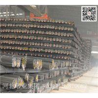 河北抗震螺纹钢厂家