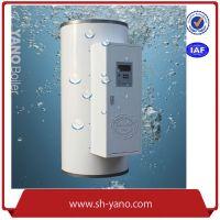 洗浴生活热水供应专用不锈钢电热水器 容积式电热水器(455L/24KW)