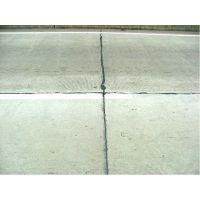 沥青路面使用冷灌封胶进行填充