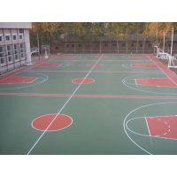 供应操场地板漆丙烯酸球场 室内水泥地面刷漆价格 丙烯酸球场铺什么的地面比较好
