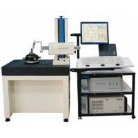 供应经济型圆度仪,TLS-1000AE圆度仪,通用型圆度仪