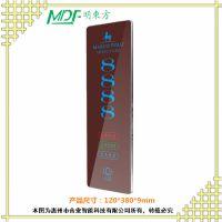铜仁酒店CAN-BUS客控系统 宾馆电子液晶门显