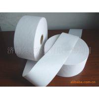 供应工业机械、吸油性较强等纺粘无纺布和熔喷布