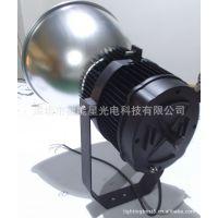 供应200W大功率LED投光灯/投射灯 用于码头港口及楼宇亮化IP65