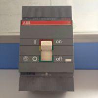 ABB塑壳断路器S3N250R2503P 空气开关 支持混批