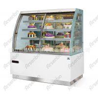 供应前开蛋糕柜/食品冷藏柜/冷藏展示柜/保鲜冷藏柜/蛋糕冷藏柜