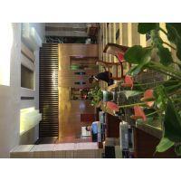 长沙酒店电梯装潢系列---湘麓汇国际大酒店