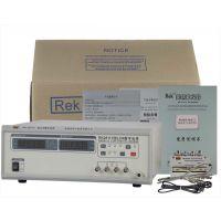 【美瑞克】 RK2811C 数字电桥 LCR测量仪电桥 全新原装 厂家批发