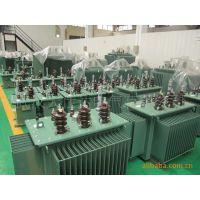 现货S11-630KVA 10KV变0.4KV 三相全密封油浸式杆上电力变压器价格
