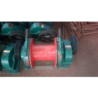 西安优质液压卷扬机产品规格
