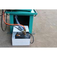 厂家供应275钢管 铁管切管机 使用方便省电省力 什么管都可以切割 实用