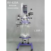 上海亚荣 RV-620A真空反应器
