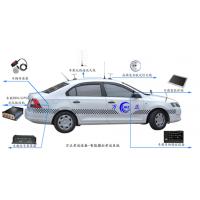机动车驾驶人场地驾驶技能(科目二)考试系统