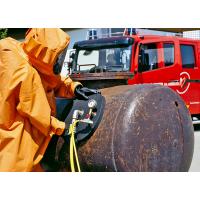 德国SAVA萨瓦气动吸盘式堵漏器|德国萨瓦堵漏代理