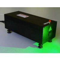 ALPHALAS激光二极管泵浦固体激光器PICOPOWER
