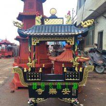 四龙柱香炉、江苏南京四龙柱香炉生产厂家