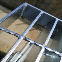 供应食品加工厂G255不锈钢钢格板价格/G255不锈钢钢格板厂家