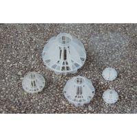 仙桃市环保净化球,湖北仙桃聚丙烯多面空心球填料