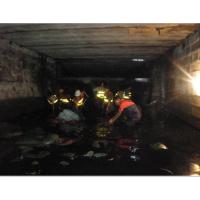 龙泉驿区排水管清淤,市政管网清淤135-5877-7200河道涵洞清淤,化粪池清掏