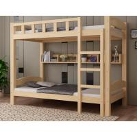 德阳公寓床 德阳实木公寓床