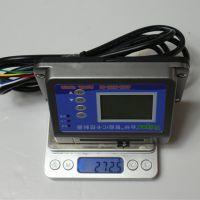 上海台研 教练车计时器 IC卡 驾校教练车 刷卡 计时器