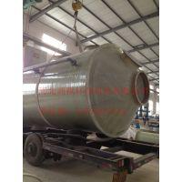 福建福州商祺 酸雾净化器生产厂家供应,酸雾净化塔系列 质量可靠