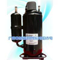 NH33TJAT【原装三菱压缩机】空调 化工制冷工艺压缩机