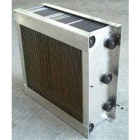 常平油烟净化器特点|常平油烟净化器销量|明崴环保工程