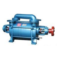 上海凯泉泵业集团有限公司KQ牌ZWII无堵塞自吸排污泵价格