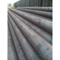 通力牌化工管道热力净化脱硫除酸脱碱设备用碳钢高压包钢219*12无缝管GB/T3087-2008