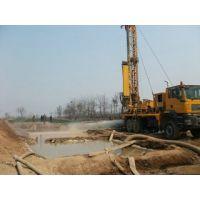 北京深井泵排污泵维修安装|海淀温泉镇打井提落深井泵维修保养