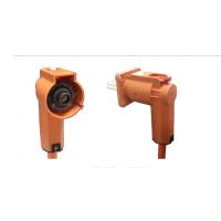进口连接器HVSL1000083A