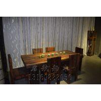 老船木家具厂 船木家具价格图片-批发-供应