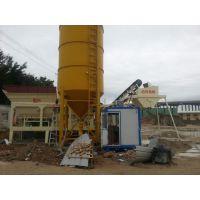 隰县水稳层拌和站恒兴机械信誉保证恒兴水稳站设备厂家