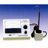 紫外线强度检测仪ZQJ-254